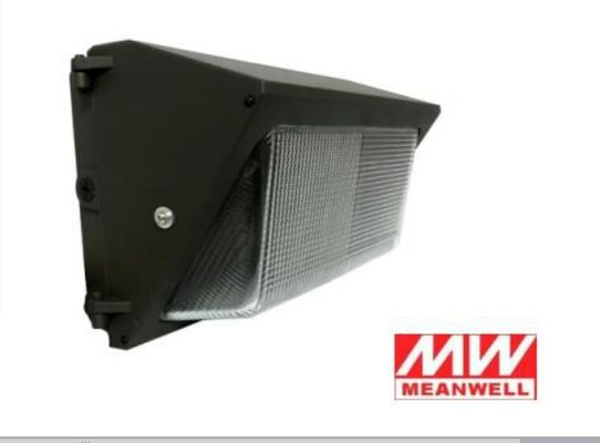 Outdoor LED-Wandleuchte